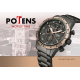 Potens Collection 2017